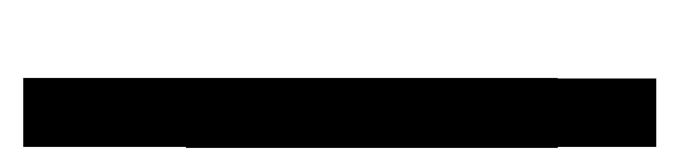 AF BORGEN logo inverted.png