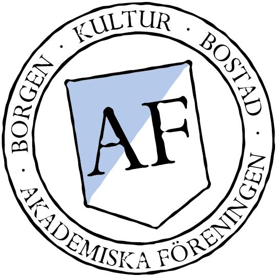 AF-logo-original.png