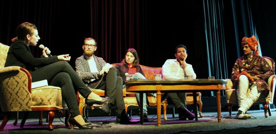 Copy of LGBT-seminar.jpg