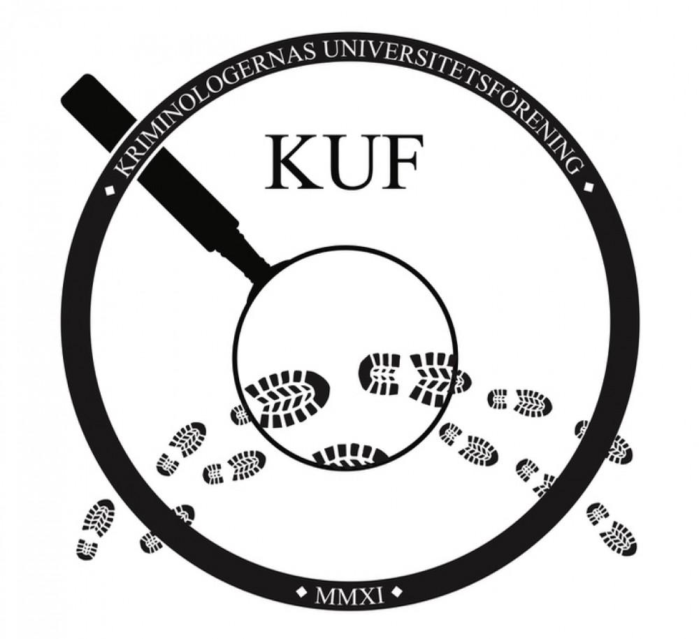 KUF - LOGGA.jpg
