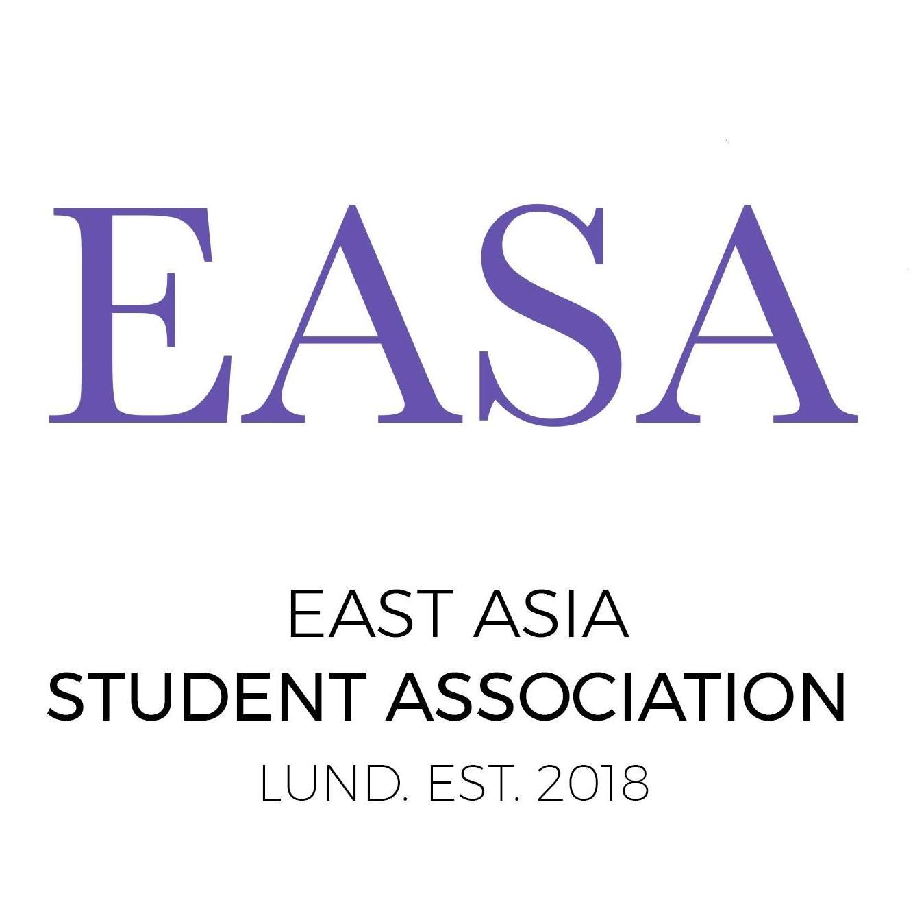 EASA Official Logo.jpg