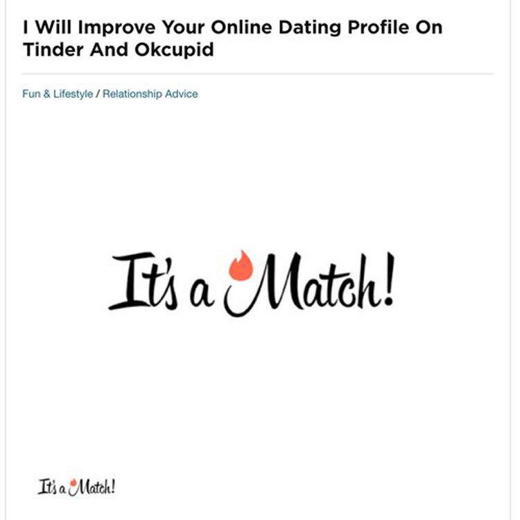 Dating profile review scorpio man dating gemini woman