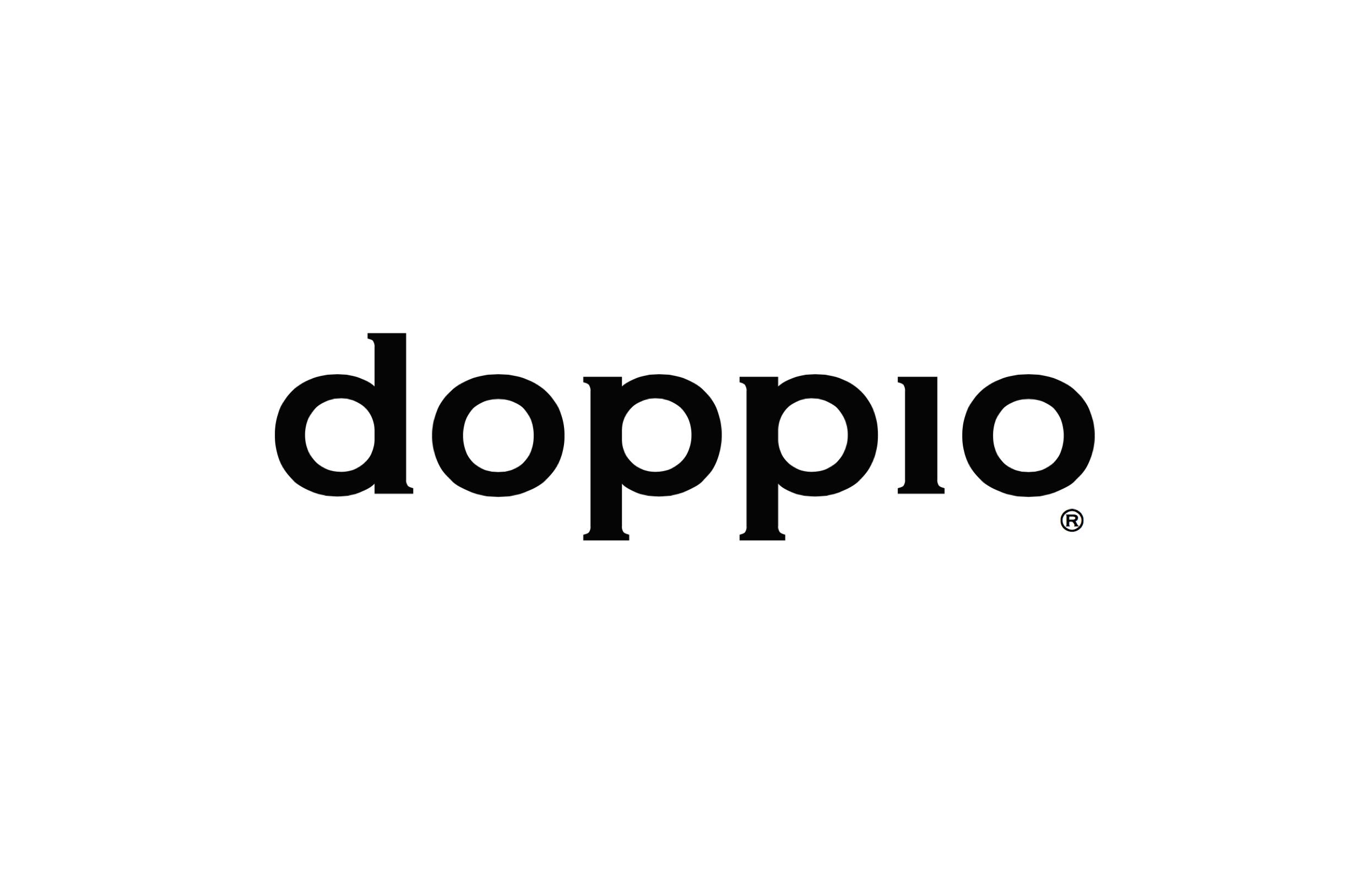 DOPPIO.jpg