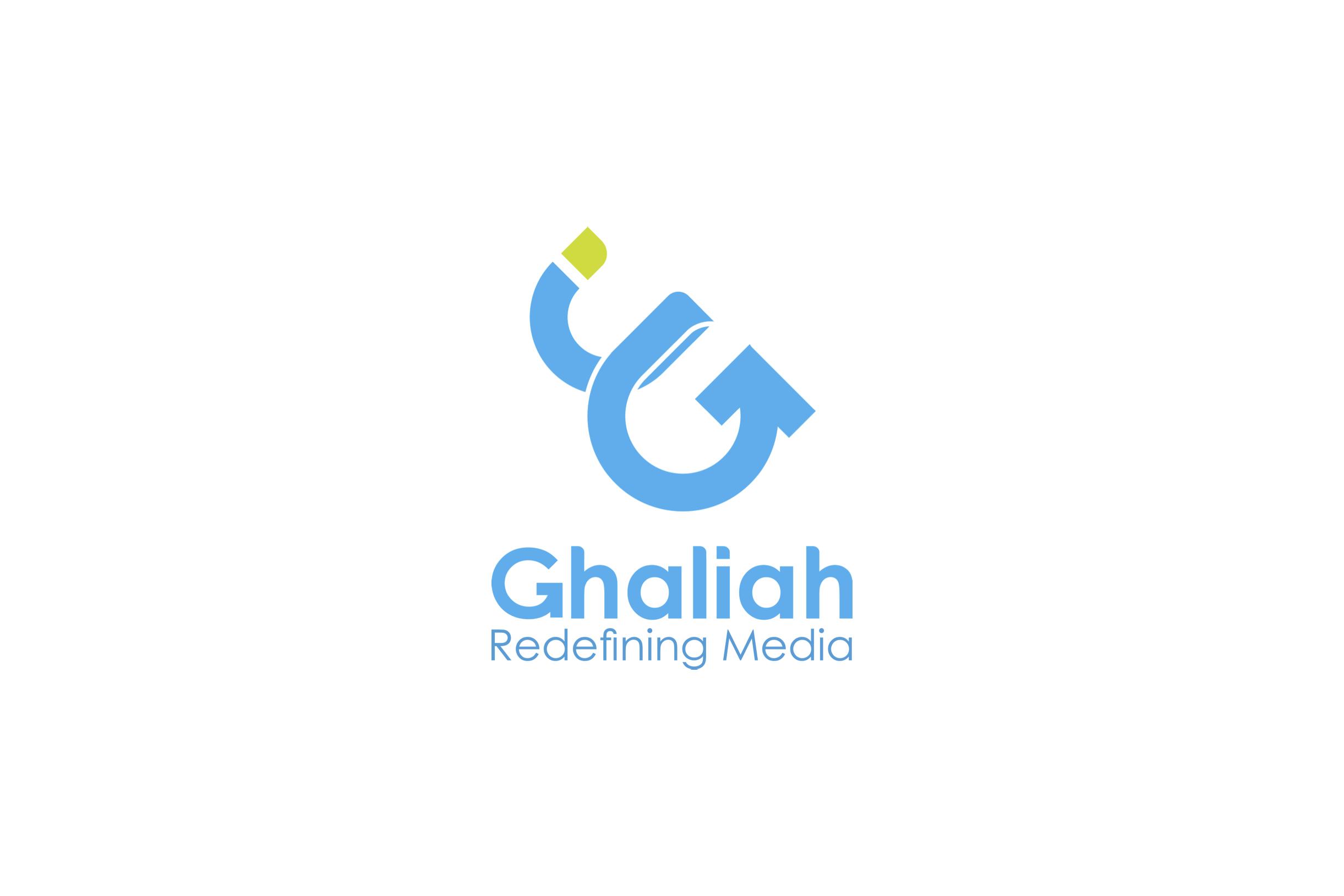 GHALIAH.jpg