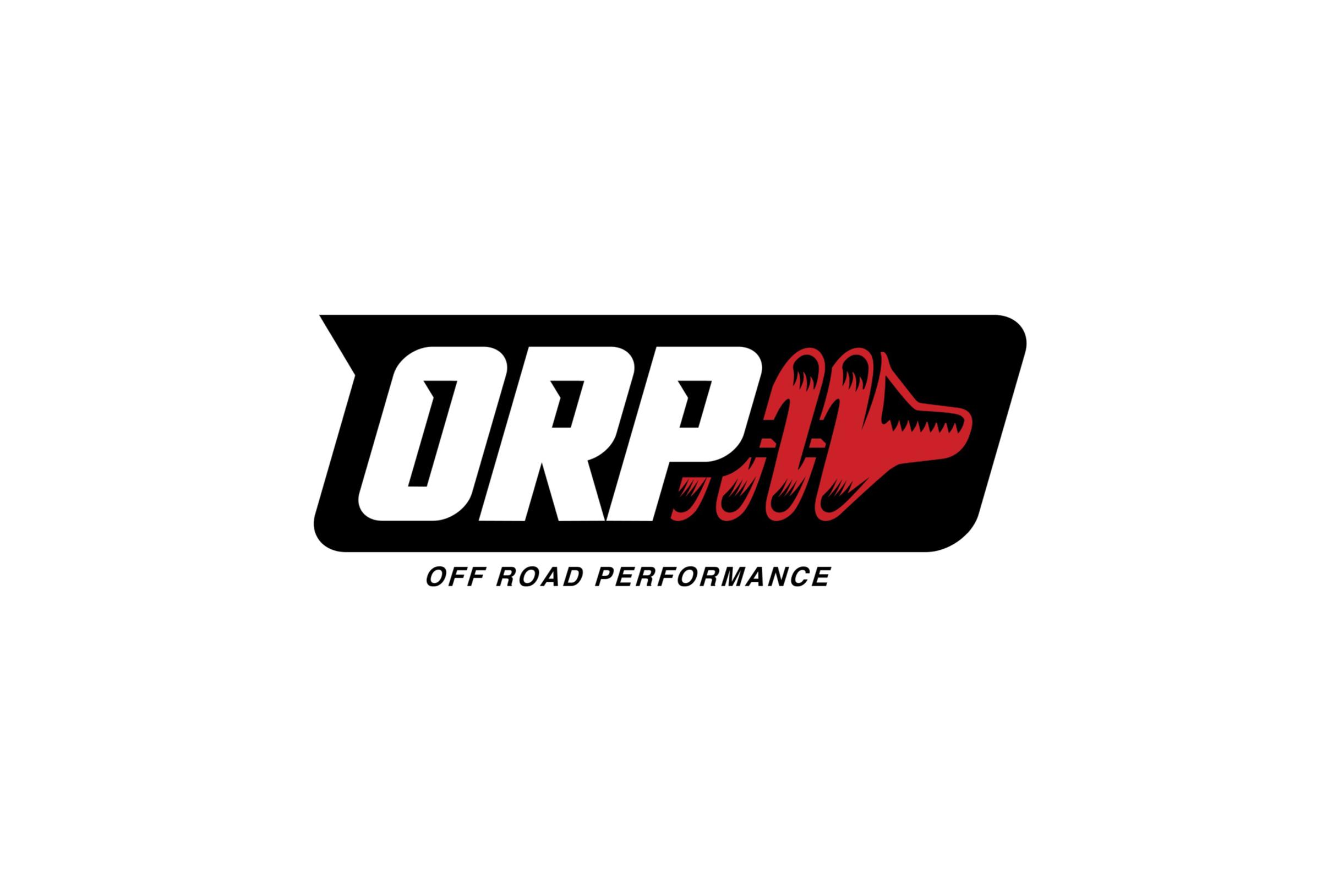 ORP.jpg
