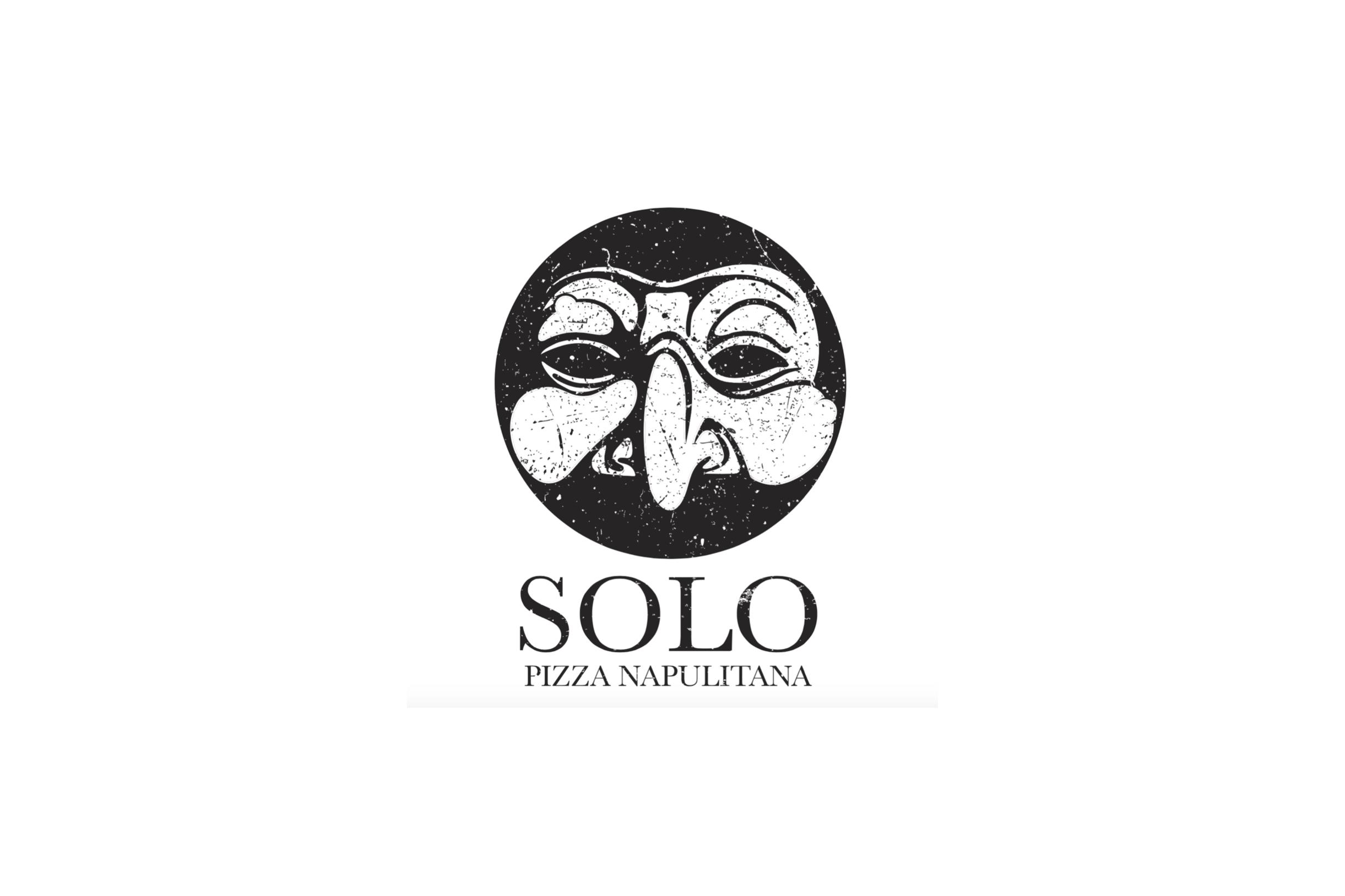 SOLO PIZZA.jpg