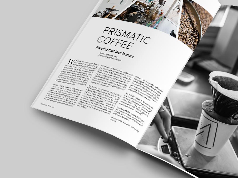 prismatic-cover.jpg