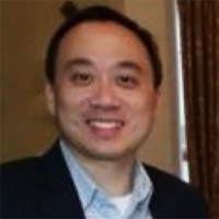 Co-Secretary: Wong Ju Han (Intake 2, Class of 2013)