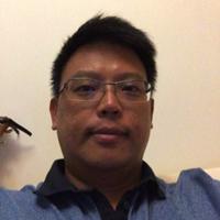 Tan Choon Ngee (Intake 3, Class of 2014)