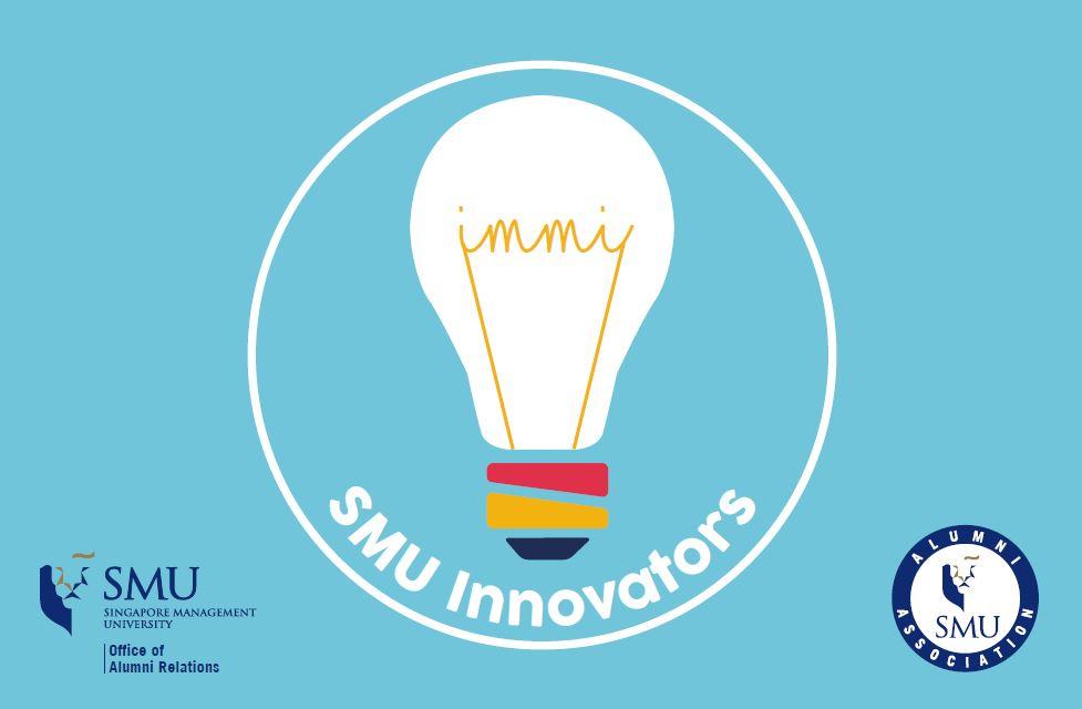 SMU Innovators Logo.jpg
