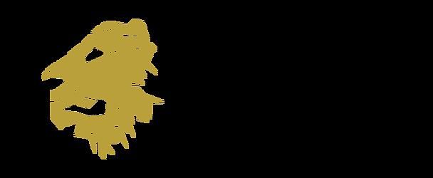 SMUUFC Logo.png