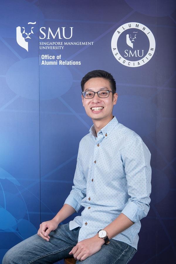 CC - Lionel Tan - Co Vice-President (1).jpg