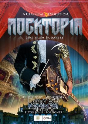 Rocktopia-Banner_400border.jpg