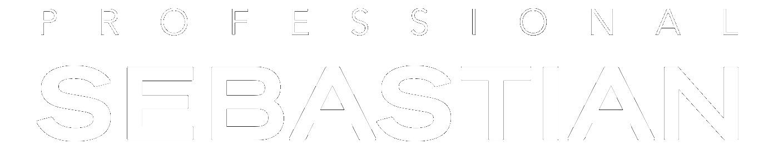 Sebastian_Logo_Trans1300_slightcrop.png