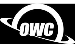 OWC_Logo_Transparent.png