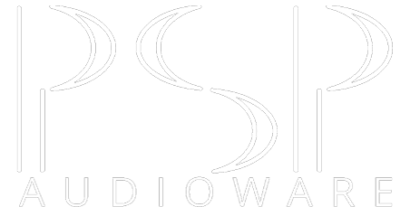 psp-audioware-black-trans_good2.png