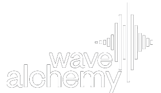 WaveAlchemy_Logo_Transparent_322_go2.png