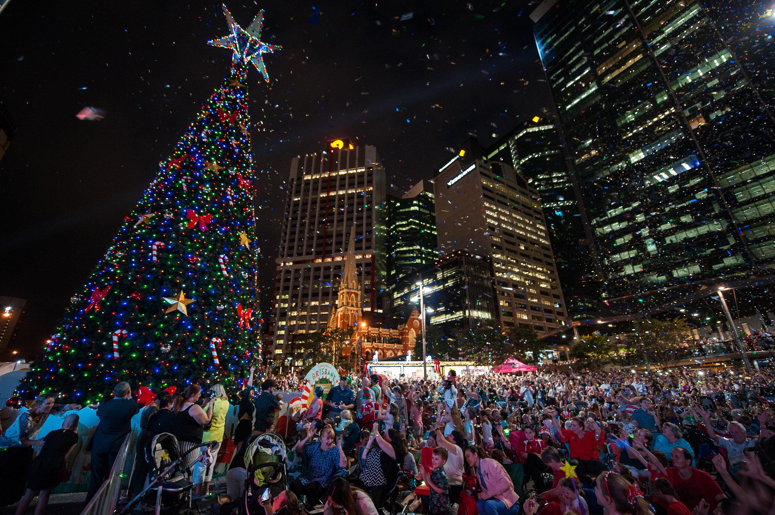 Christmas_in_Brisbane__Lighting_Xmas_Tree_Marc Grimwade.jpg