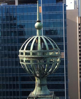 Image credit Brisbane City Council