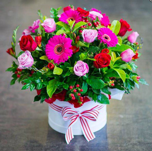 Image credit- Flowerlovers