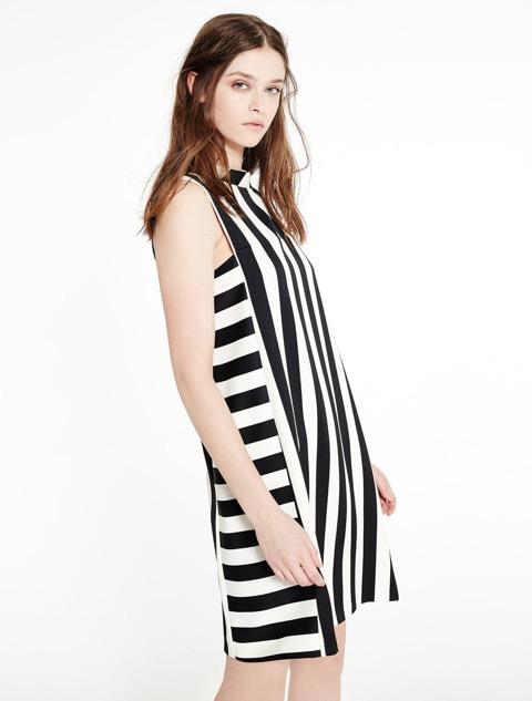 Black & white prints -