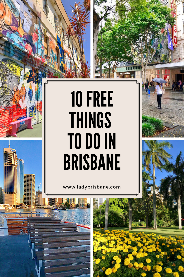 10 free things to do in brisbane.png