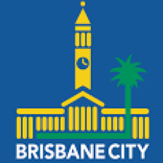 bris city.png