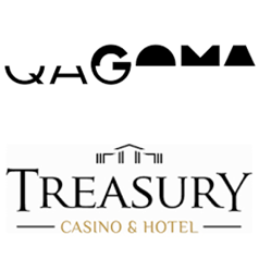 goma treasury.png