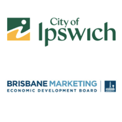 ipswich bris marketing.png