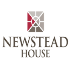 newstead hous.png
