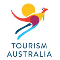 tourism aus.png