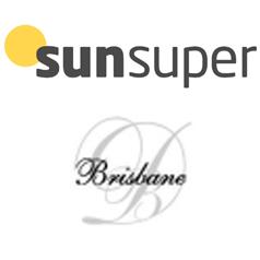 sunsuper.png