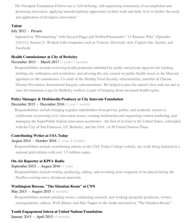 MiaShawProfile-page-002.jpg