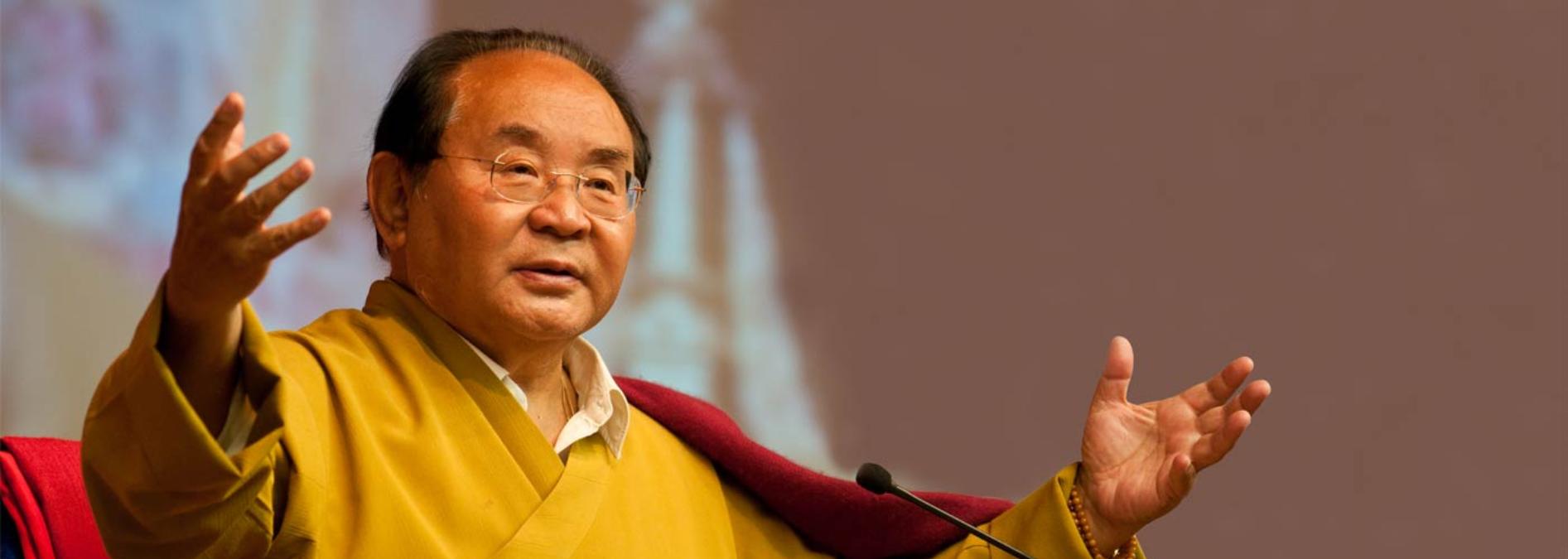 Screenshot_2019-08-30 Paying Homage to Sogyal Rinpoche — Sogyal Rinpoche.png