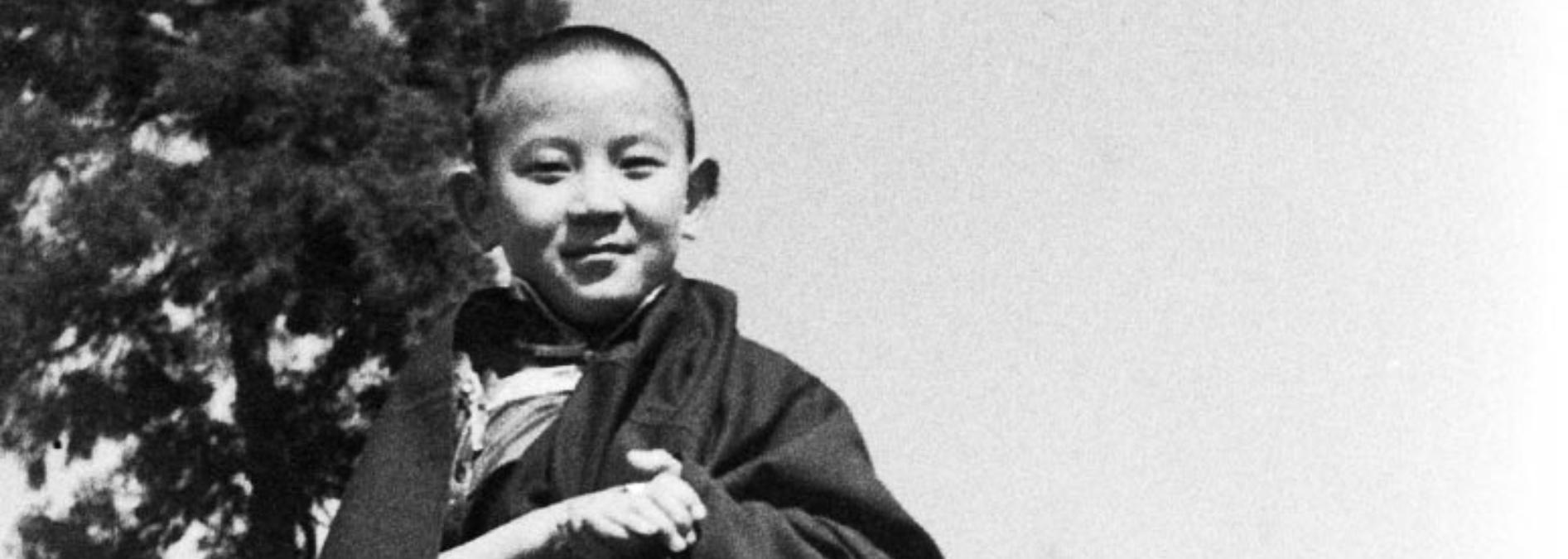 Screenshot_2019-08-31 Expanded Biography — Sogyal Rinpoche.png
