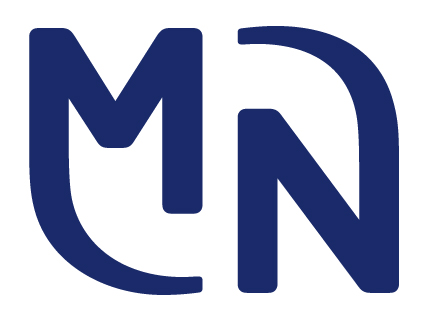 MN Services logo.jpg
