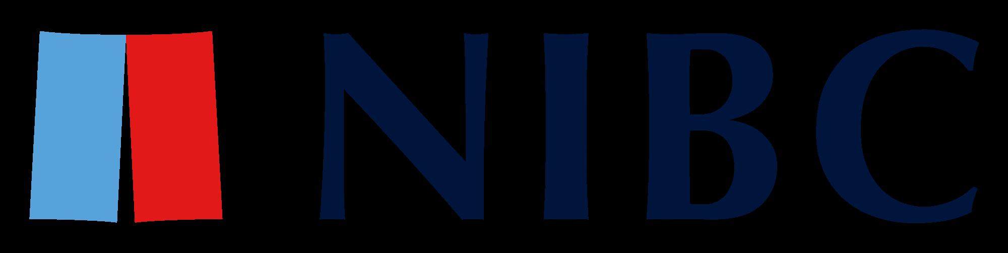 NIBC Bank logo.png