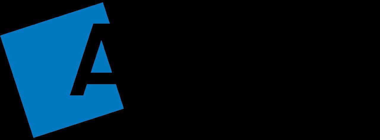 Aegon logo.png