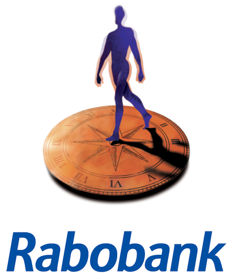 rabobank.OFF.png