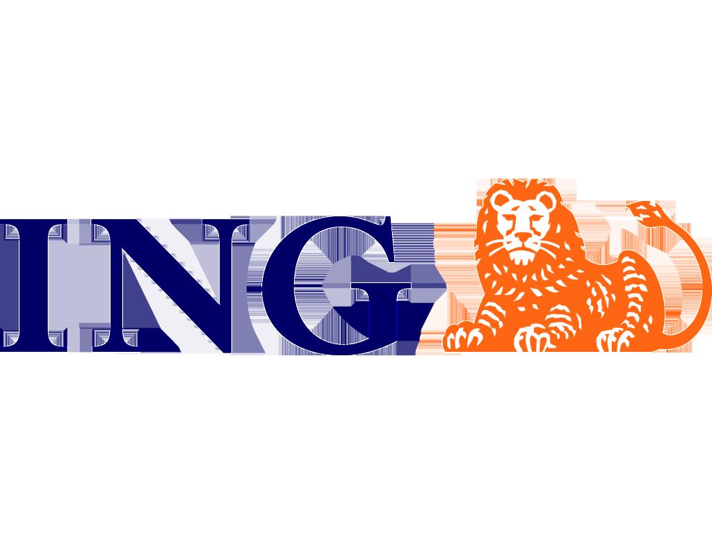 ING Groenbank