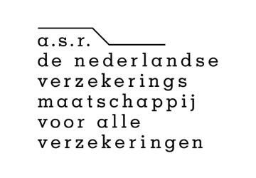 ASR logo off.png