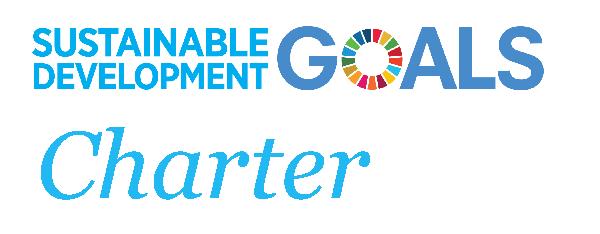 SDG Charter