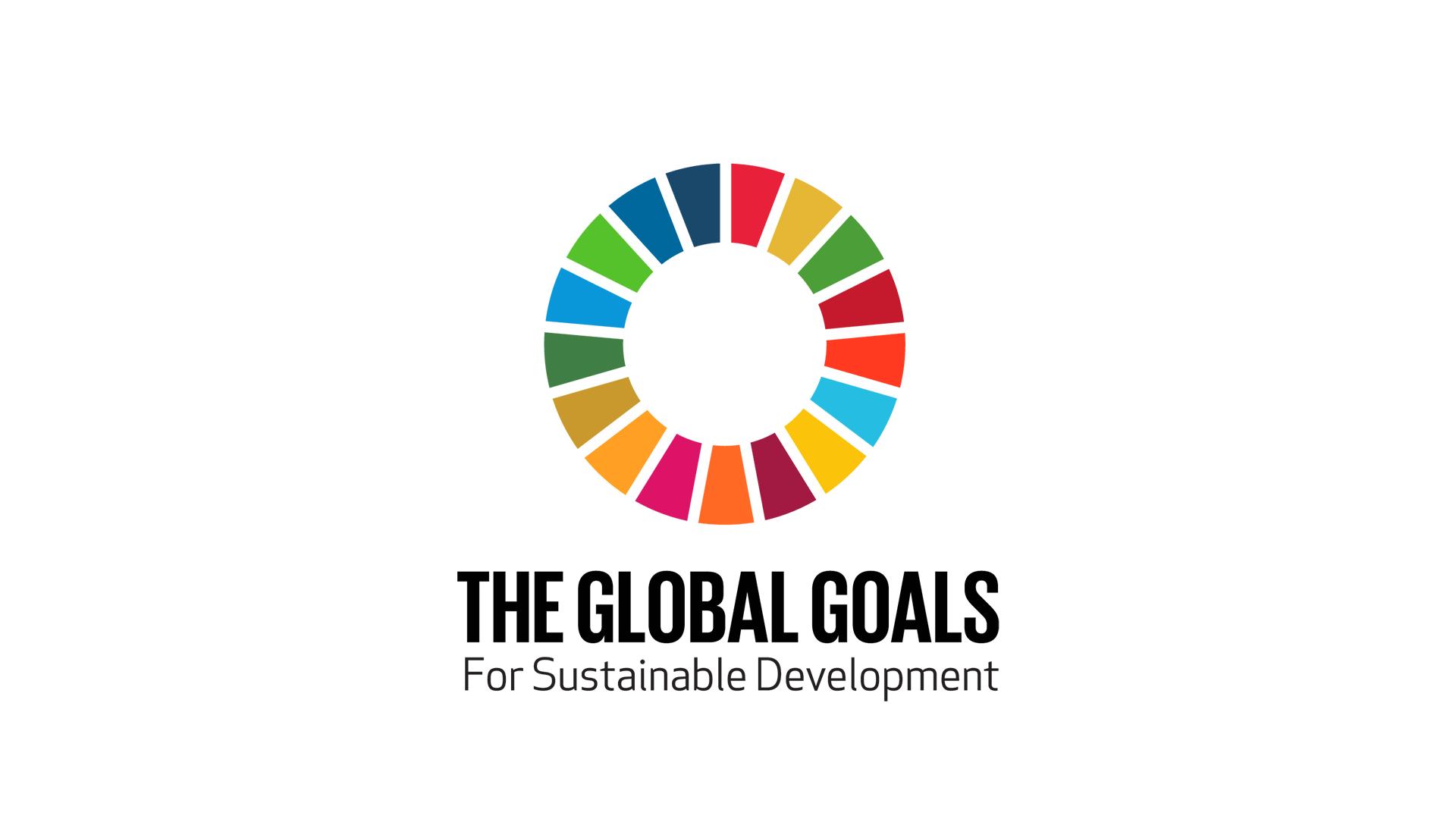Circle SDG's.png