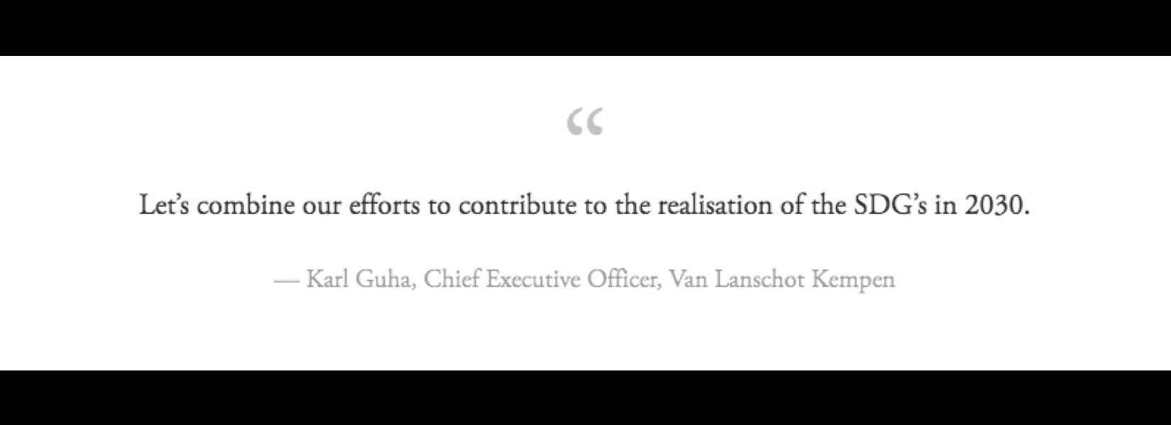 Quote van Lanschot Kempen.png