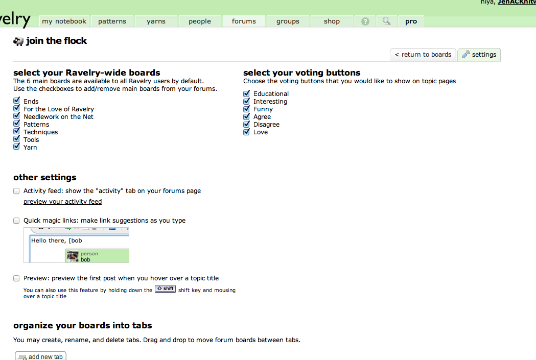 10 Customise your discussion boards.png