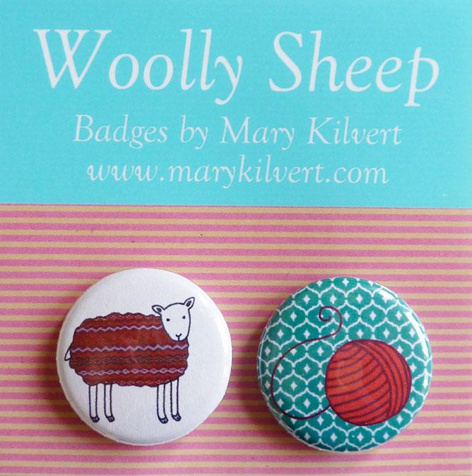 woolly_sheep.jpg