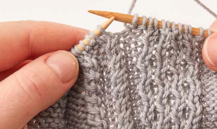 Two-stitch cables.png