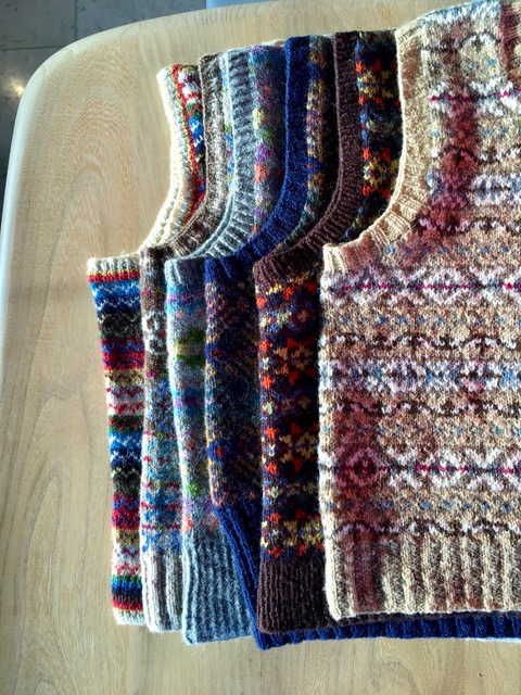 Fair Isle Tank Tops by Alix.jpeg