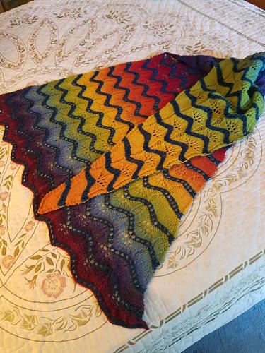 dipsmom's True Colors.jpg