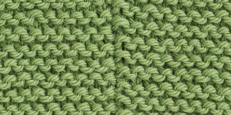 Garter stitch in the round seam line_rec.jpg